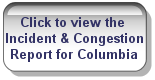 Columbia County Incident & Congestion Report Button