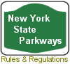 Parkway Rules and Regulations