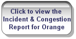 Orange County Incident & Congestion Report Button