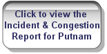Putnam County Incident & Congestion Report Button