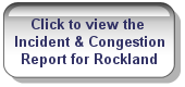 Rockland County Incident & Congestion Report Button
