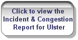 Ulster County Incident & Congestion Report Button